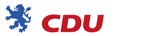 Logo von CDU Hessen